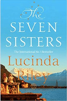 The Seven Sisters madre
