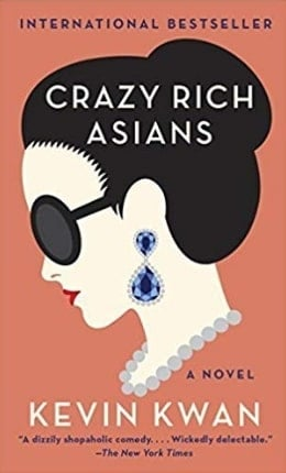 crazy rich asians asiatico