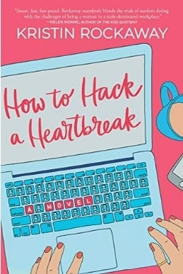 How to Hack a Heartbreak julio