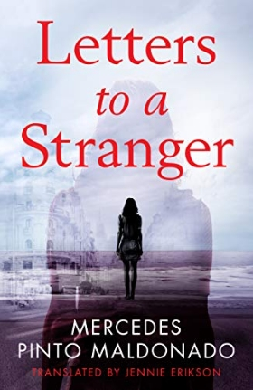 Letters to a Stranger