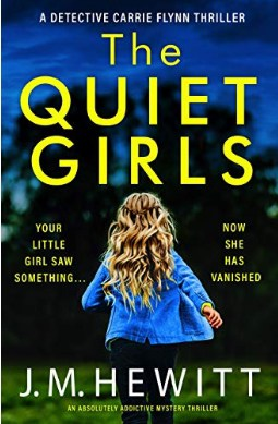 The Quiet Girls