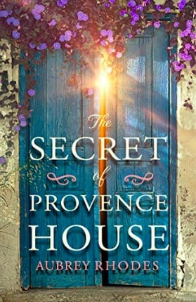 The Secret of Provence House