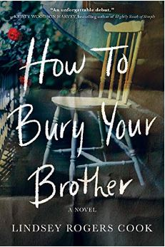 Bury Your Brother